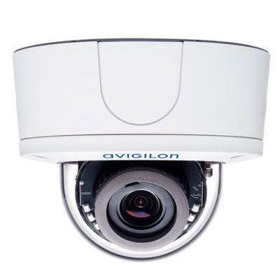 Avigilon 3.0C-H4SL-D1-IR 3MP indoor IR IP dome camera