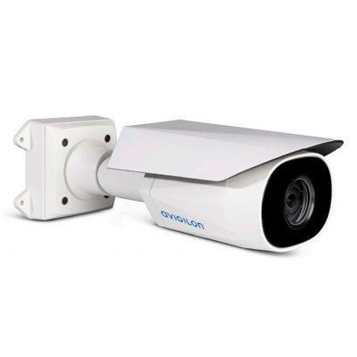 Avigilon 6.0C-H5A-BO1-IR Outdoor Bullet Camera