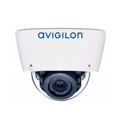 Avigilon 4.0C-H5A-DO1-IR Surface Mount Outdoor Dome Camera