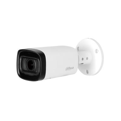 Dahua Technology HAC-B4A41-VF 4MP HDCVI IR Bullet Camera