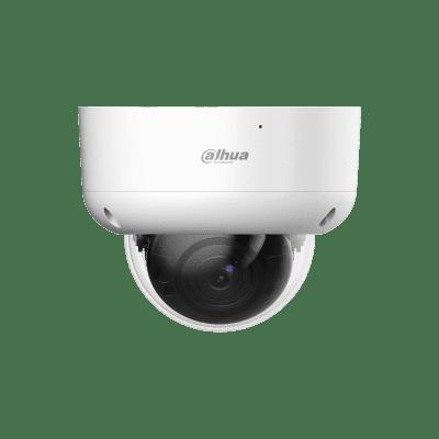 Dahua Starlight HDCVI IR Dome Camera