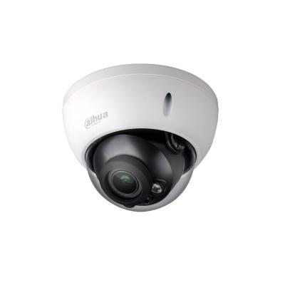Dahua Technology HAC-HDBW2402R-Z 4MP Starlight+ HDCVI IR Dome Camera