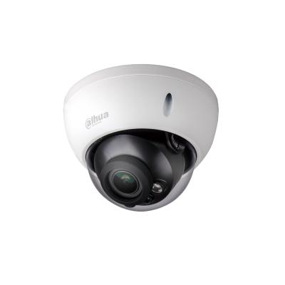 Dahua Technology HAC-HDBW2402R-Z-DP 4MP Starlight+ HDCVI IR Dome Camera