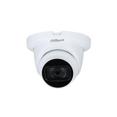 Dahua HDCVI Quick Install IR Eyeball Camera
