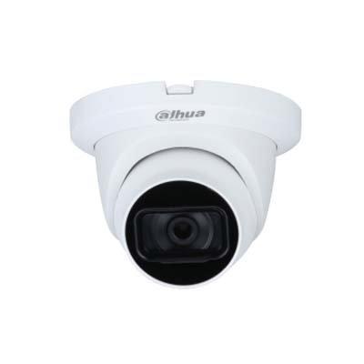 Dahua 2MP HDCVI IR Eyeball Camera