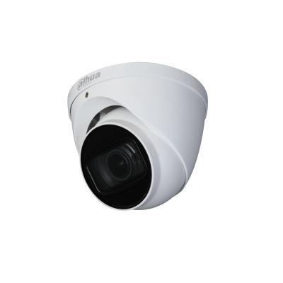 Dahua Technology HAC-HDW1230T-Z-A-POC 2MP Starlight HDCVI POC IR Eyeball Camera