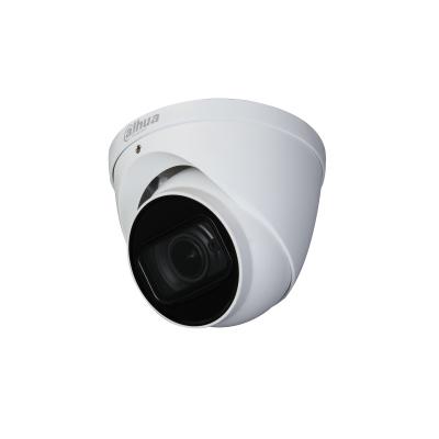 Dahua Technology HAC-HDW2402T-Z-A-DP 4MP Starlight+ HDCVI IR Eyeball Camera