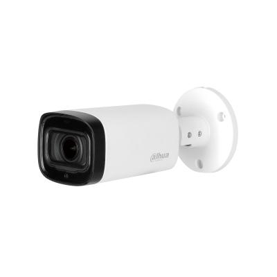Dahua Technology HAC-HFW1400R-Z-IRE6-POC 4MP HDCVI POC IR Bullet Camera