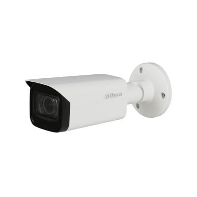 Dahua Technology HAC-HFW2402T-Z-A 4MP Starlight+ HDCVI IR Bullet Camera