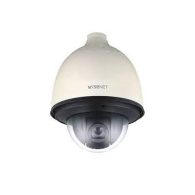 Hanwha Techwin America XNP-6321H 2MP 32x Network PTZ Dome Camera
