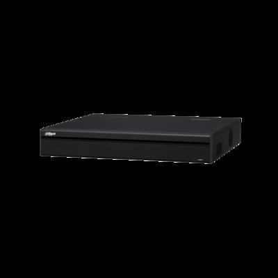 Dahua Technology HCVR8408/16L-S3 8/16 Channel 1080P 1.5U Digital Video Recorder