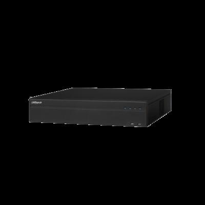 Dahua Technology HCVR8808/16S-S3 8/16 Channel 1080P 2U Digital Video Recorder