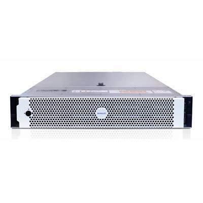 Avigilon HD-NVR4-PRM-192TB HD Network Video Recorder