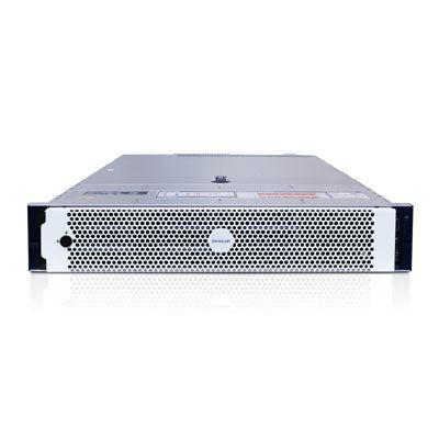 Avigilon HD-NVR4-STD-48TB HD network video recorder