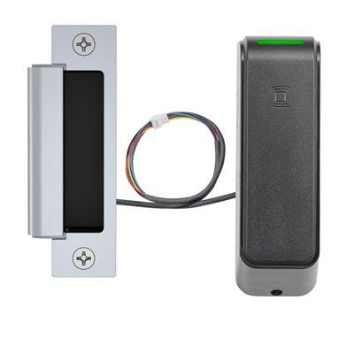 ASSA ABLOY HES ES100 Wireless Electric Strike