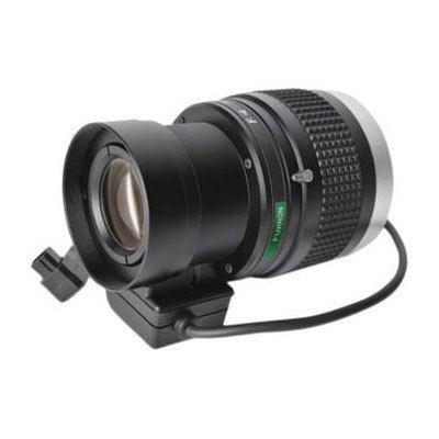 Fujinon HF50SR4A-1 5MP Day/Night Fixed Focal Lens