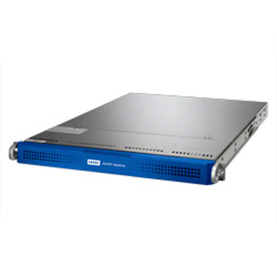 HID Global Unveils Turnkey ActivID Appliance Solution For Strong And Versatile Authentication