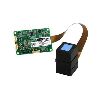 HID Lumidigm M-Series Fingerprint Modules - M320