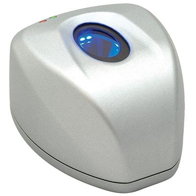 HID V302-xx Lumidigm V-Series Fingerprint Sensor