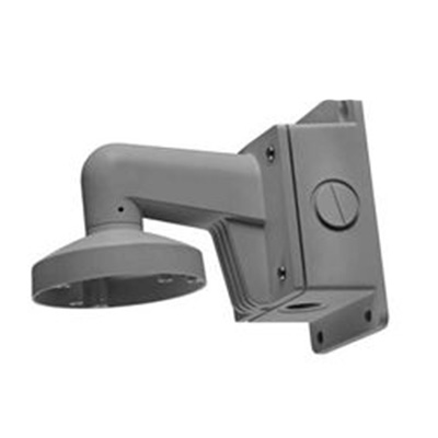 Hikvision DS-1272ZJ-110B Dome Wall Mount