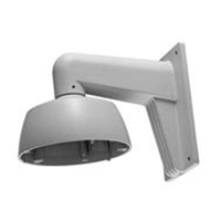 Hikvision DS-1273ZJ-160 Wall Mounting Bracket For Dome Camera