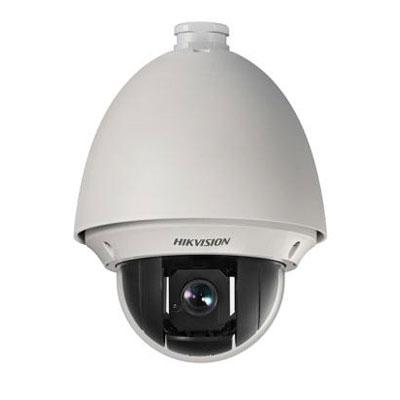 Hikvision DS-2AE4023-A3 Colour Monochrome Mini PTZ Indoor Dome Camera