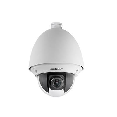 Hikvision DS-2AE4162 Analog PTZ Dome Camera