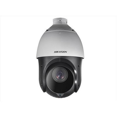 Hikvision DS-2AE4223TI-D HD1080P Turbo IR PTZ Dome Camera