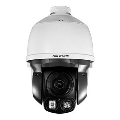 Hikvision DS-2AE4562 Analog IR PTZ Dome Camera