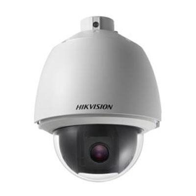 Hikvision DS-2AE5023-A Color Monchrome PTZ Outdoor Dome Camera