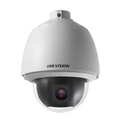 Hikvision DS-2AE5037-A Color Monochrome PTZ Outdoor Dome Camera