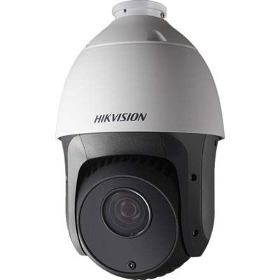 Hikvision DS-2AE5123TI-A Color Monochrome PTZ Dome Camera