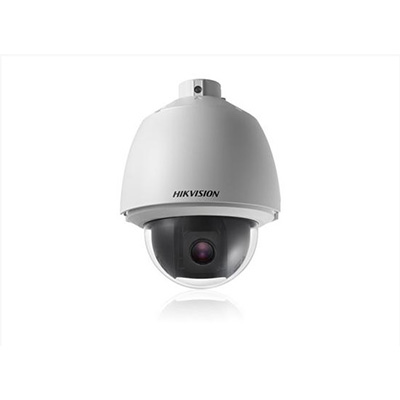 Hikvision DS-2AE5223T HD1080P Turbo PTZ Dome Camera