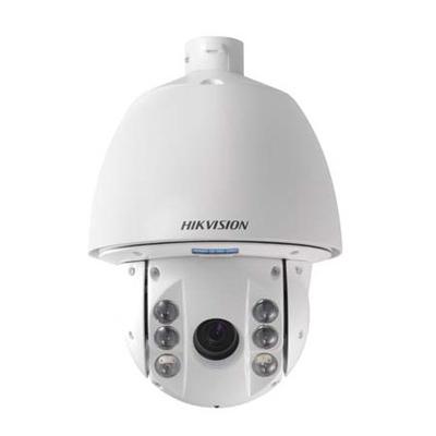 Hikvision DS-2AE7230TI PTZ HD Dome Camera