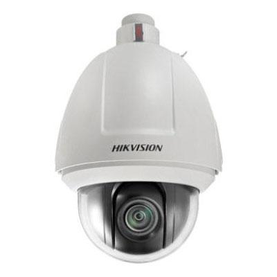 Hikvision DS-2AF5023-D3 Color Monochrome PTZ Indoor Dome Camera