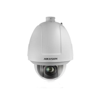 Hikvision DS-2AF5264 Analog PTZ Dome Camera