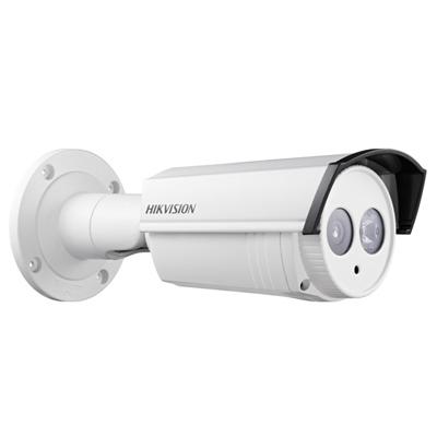 Hikvision DS-2CC12C2S-IT3 EXIR Bullet CCTV Camera