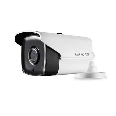Hikvision DS-2CC12D9T-IT5E 2MP Ultra Low-light PoC Bullet Camera