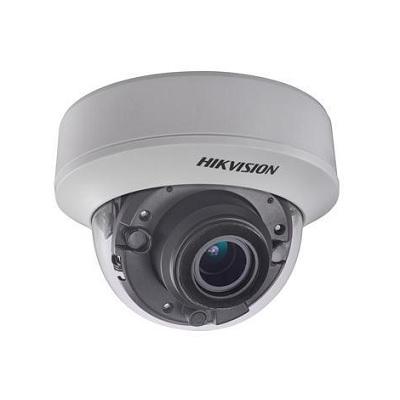 Hikvision DS-2CC52D9T-AITZE 2MP Ultra Low-light PoC Dome Camera