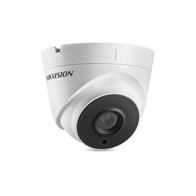 Hikvision DS-2CC52D9T-IT3E 2MP Ultra Low-light PoC Turret Camera