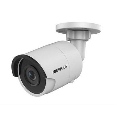 Hikvision DS-2CD2035FWD-I 3 MP Ultra-low Light Network Bullet Camera