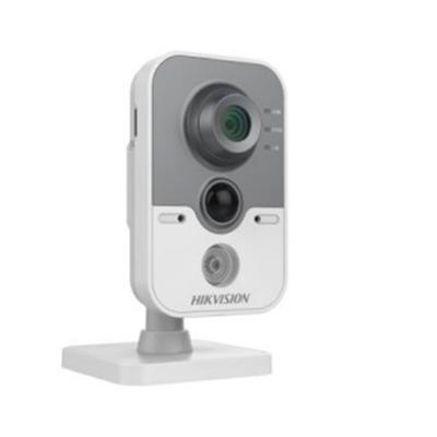Hikvision DS-2CD2422F-I(W) 2 Megapixel IP Camera