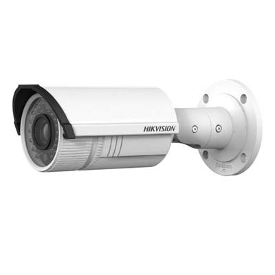 Hikvision DS-2CD2612F-I(S) 1.3MP IR Bullet IP Camera