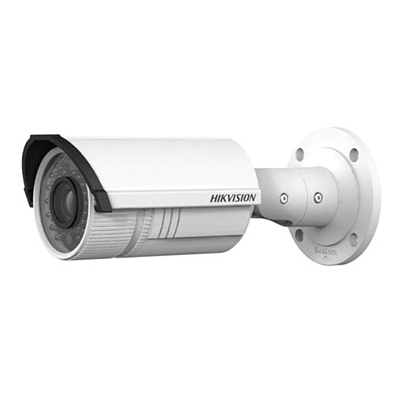 Hikvision DS-2CD2620F-I 2 Megapixel Vari-focal IR Bullet Camera