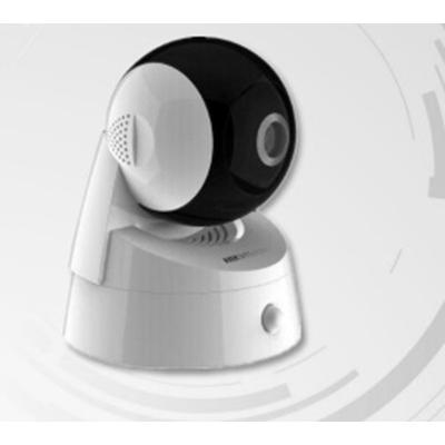 Hikvision DS-2CD2Q10FD-I(W) 1.0 MP CMOS PT Camera