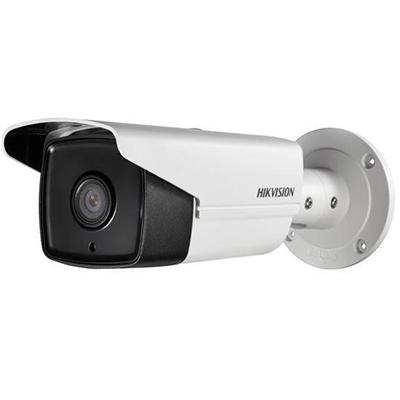 Hikvision DS-2CD2T22 2 Megapixel Bullet Network Camera