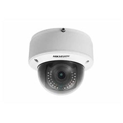 Hikvision DS-2CD4132FWD-IZ 1/3inch True Day/night IP Dome Camera