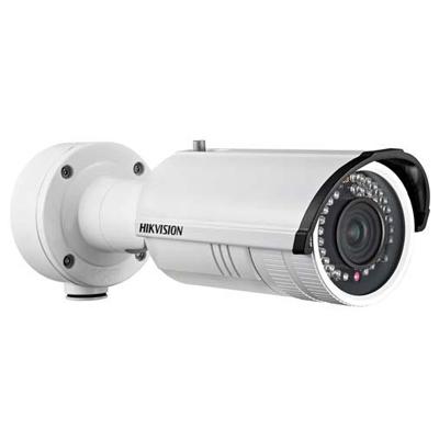 Hikvision DS-2CD4212FWD-I(Z)(H)(S) 1.3MP IR Bullet IP Camera