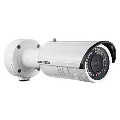 Hikvision DS-2CD4224F-I(Z)(H)(S) 2MP Full HD IR Bullet IP Camera