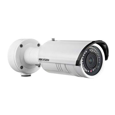 Hikvision DS-2CD4232FWD-IZH 3MP True Day/night IP Camera